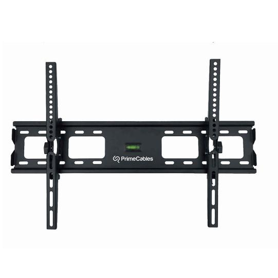 How to choose TV wall mount during Black Friday Deals (By PrimeCables)