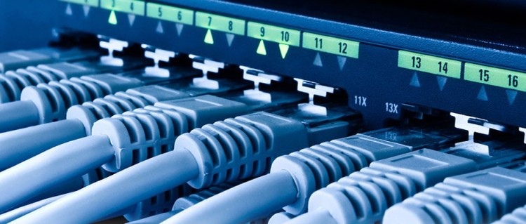 The important about cabling |PrimeCables Blog|