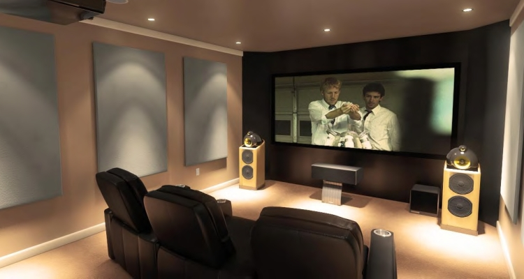 High-end-home-theatre-system-brands