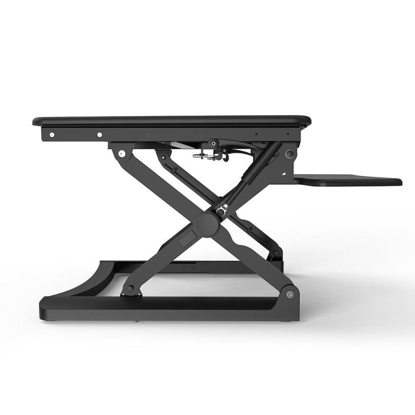 0dcf9-PrimeCables-Cab-MT101-S-Monitor-Desk-Mounts-Height-Adjustable-Standing-Desk-Riser-Standing-Working-Table-Desk-S-Size-26-wide-Black-PrimeCables-.jpg