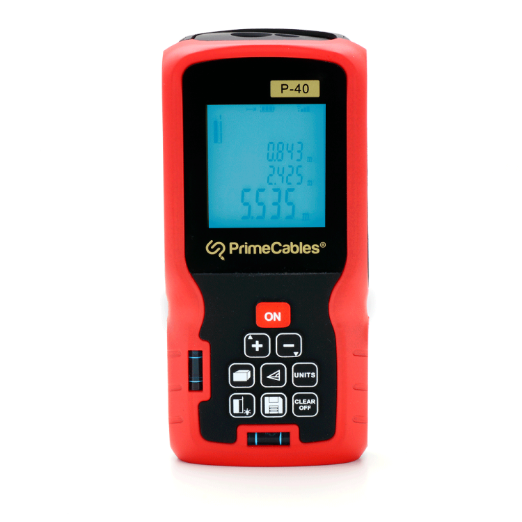 253ab-PrimeCables-Cab-CP40C-Tools-Testers-Digital-Handheld-Laser-Distance-Measurer-40-Meter-131Feet-PrimeCables-.png