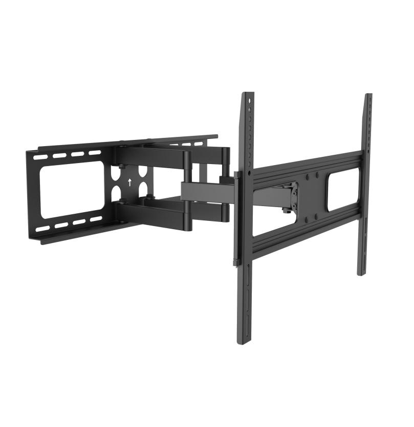 2ecea-PrimeCables-Cab-LPA36-466E-TV-Wall-Mounts-PrimeCables-Full-Motion-Articulating-TV-Wall-Mount-for-37-to-70-Extra-24inch-stu-Flat-Panel-TVs