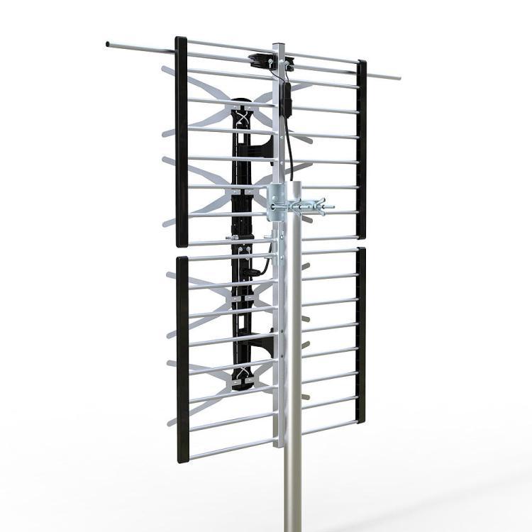 how to choose your tv antenna  u2013 primecables ca blog