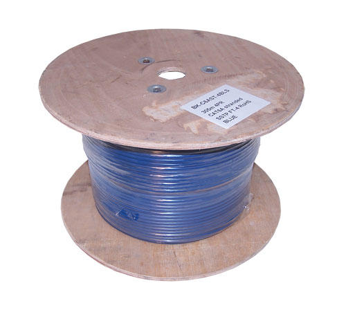 6ae3c-Cab-BK-C6AST-4BLS-Cat6-6a-Network-Ethernet-Cable-1000ft-4-Pair-Cat6a-Stranded-SSTP-FT4-CMR-Bulk-Cable-Blue.jpg
