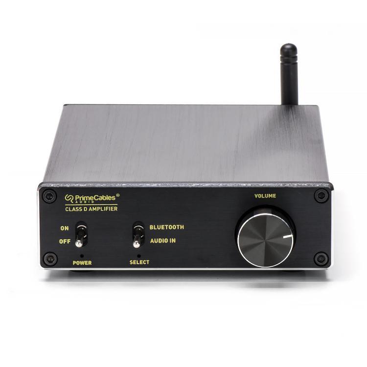 PrimeCables-Cab-AMP200BT-Speakers-Subwoofer-PrimeCables-200W-Class-D-Bluetooth-aptX-Amplifier-