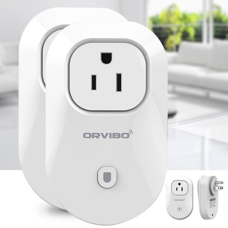 7d752-Cab-S25US-Home-Automation-Controller-Kits-Orvibo-Smart-Wifi-Power-Outlet-S25.jpg