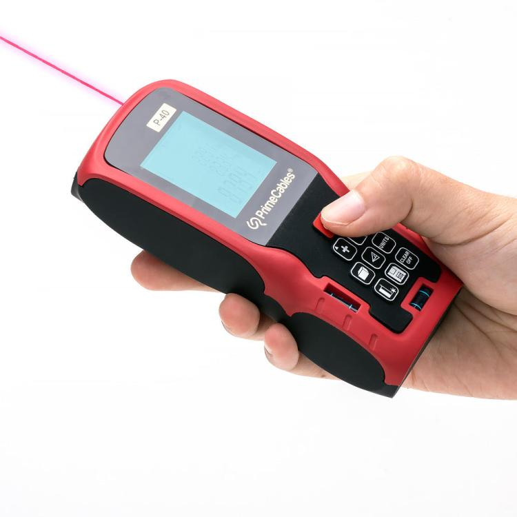 7dd59-PrimeCables-Cab-CP40C-Tools-Testers-Digital-Handheld-Laser-Distance-Measurer-40-Meter-131Feet-PrimeCables-.jpg