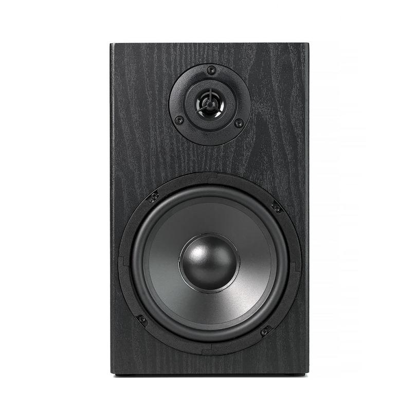 8fa67-PrimeCables-Cab-BK265-Speakers-Subwoofer-6-5-2-Way-Bookshelf-Speakers-Pair-PrimeCables-