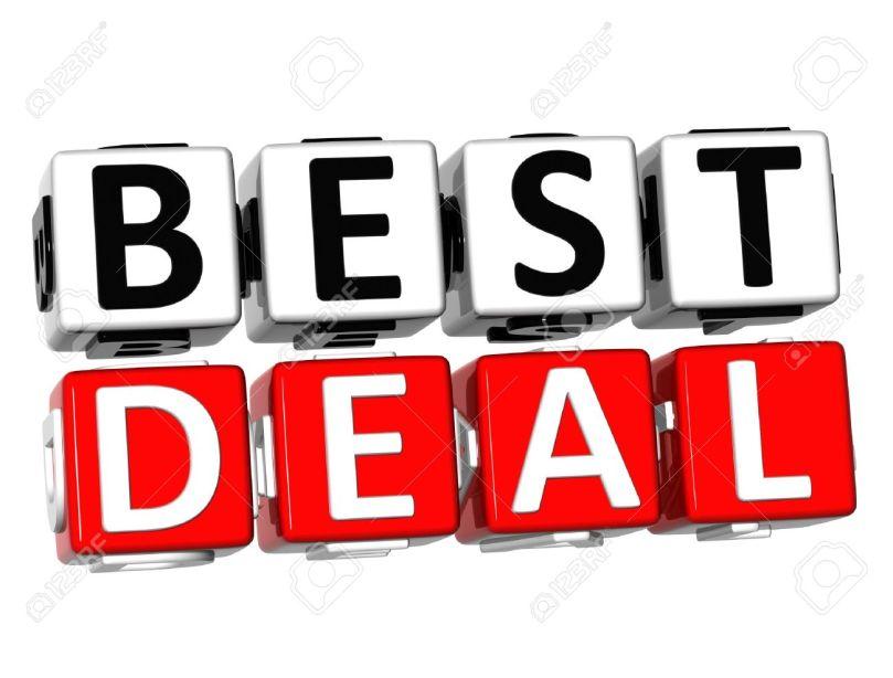 best deal.jpg