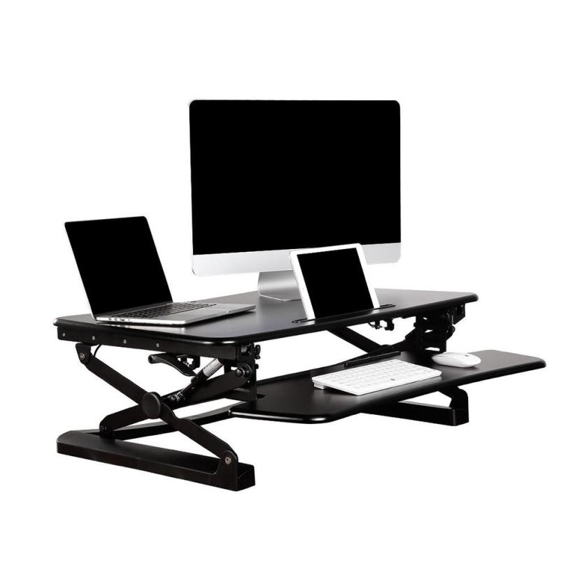 d7ead-PrimeCables-Cab-MT101-All-Monitor-Desk-Mounts-Height-Adjustable-Standing-Desk-Riser-M-Size-ADR-26-wide-Black-PrimeCables-.jpg