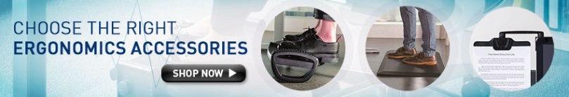df175-Ergonomics-Accessories-Ergonomics-Accesssories.jpg