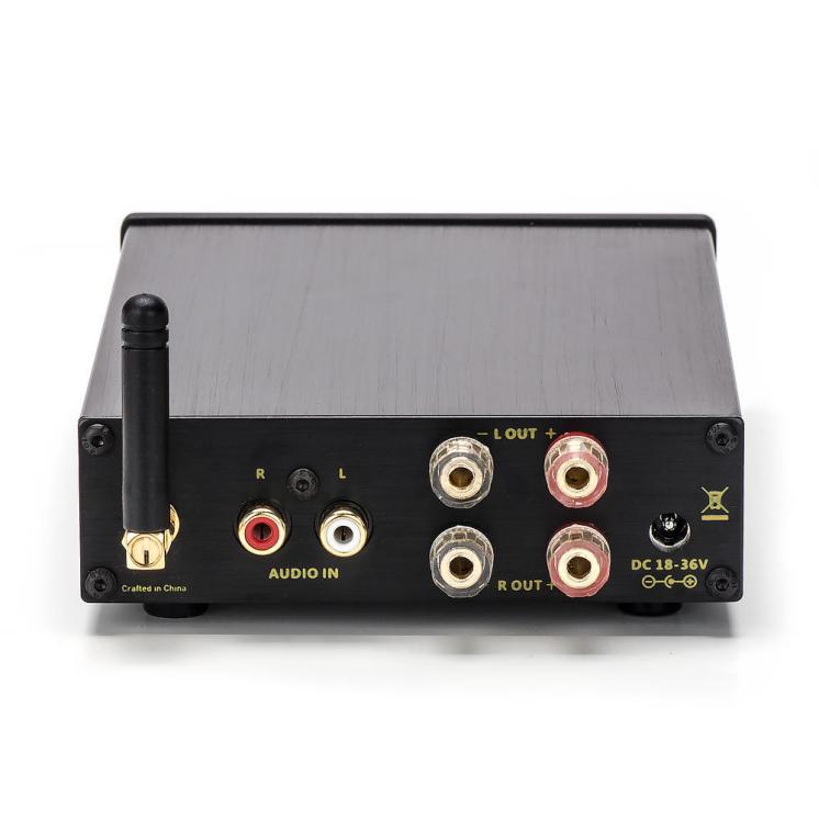 fdb8f-PrimeCables-Cab-AMP200BT-Speakers-Subwoofer-PrimeCables-200W-Class-D-Bluetooth-aptX-Amplifier-