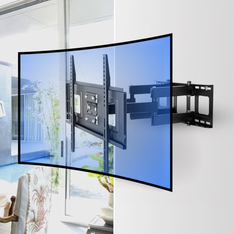 Buy HDTV wall mount on Black Friday