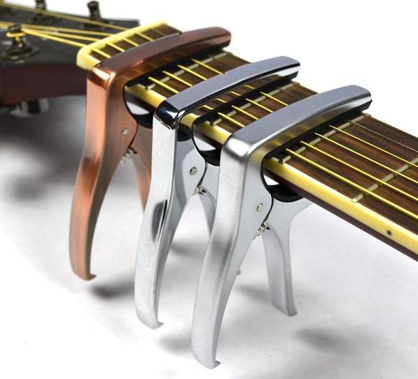 instrument accessories.jpg