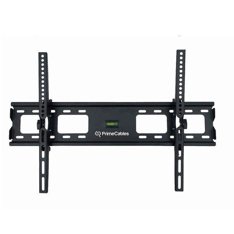 the best time to buy a tv wall mount is black friday and cyber monday blog. Black Bedroom Furniture Sets. Home Design Ideas