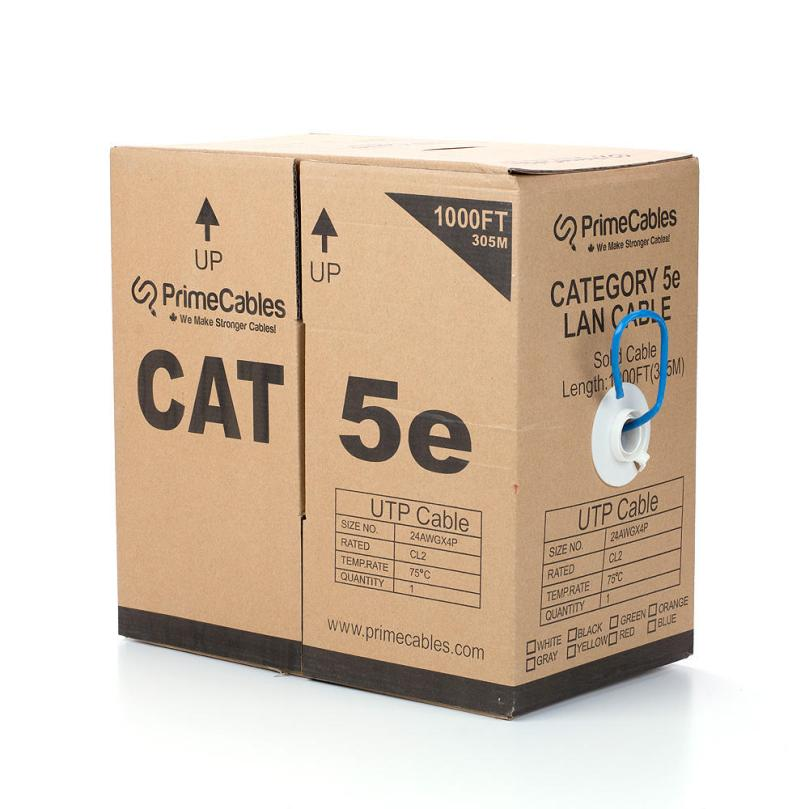 aef3d-PrimeCables-Cab-Cat5e-1000-CL2-blue-Cat5e-Network-Ethernet-Cable-1000FT-24AWG-4P-Cat5e-UTP-Solid-Cable-In-Wall-Rated-CL2-Blue-PrimeCables-.jpg