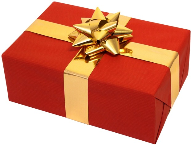 Christmas-Gift deal primecables.jpg