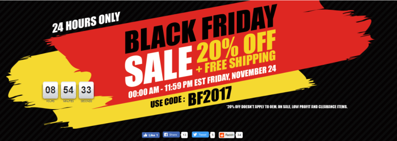 primecables black friday 2017.PNG