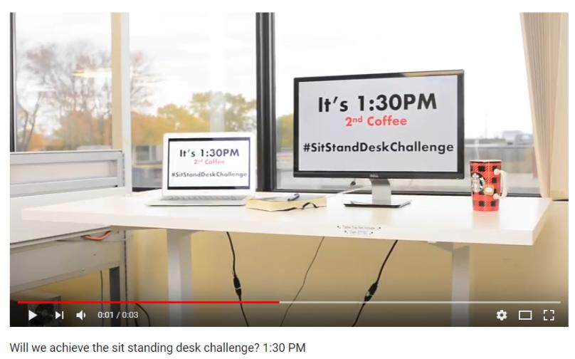 sit stand desk campaign 3.jpg