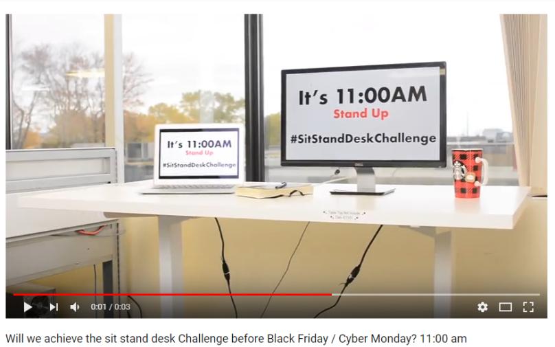 sit stand desk campaign 4.jpg