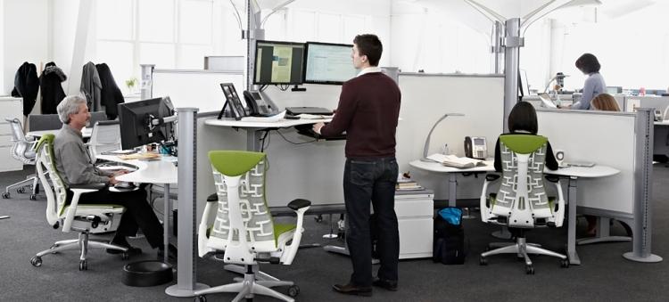 sit_stand_desk.jpg