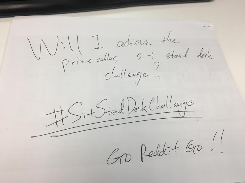 #SitStandDeskChallenge.jpg