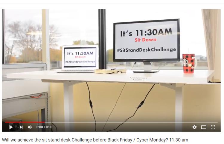 #SitStandDeskChallenge1.jpg
