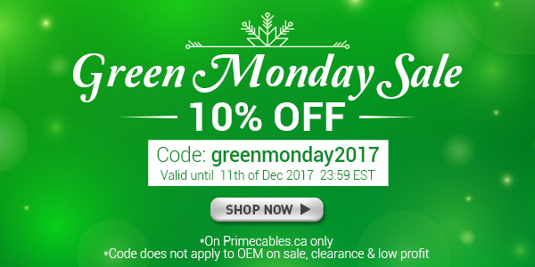PC-Home-M-GreenMonday-EN (1)