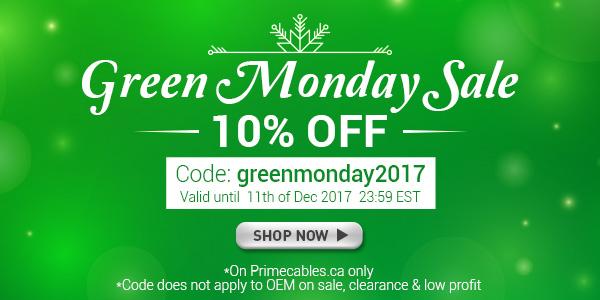 PC-Home-M-GreenMonday-EN (1)