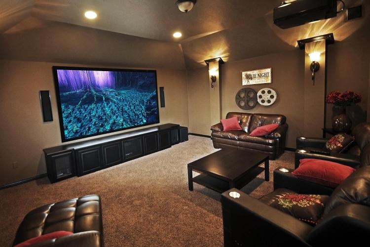 home-theater.jpg