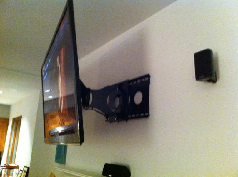 how to install tv wall mount.jpg