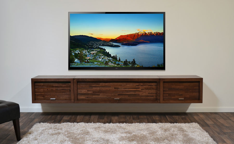 TV wall mount canada