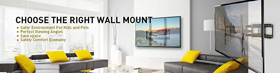 tv wall mount primecables.jpg