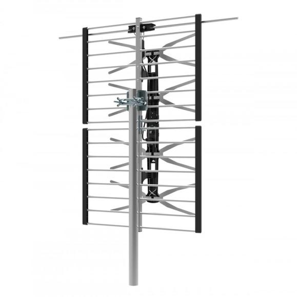 0c8fb-PrimeCables-Cab-AV-0966V-Antennas-for-HDTV-Wireless-High-Gain-VHF-UHF-Combo-HDTV-Outdoor-Antenna.jpg