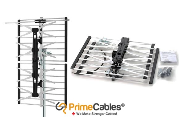 buy the best tv antenna in canada when you shop with primecables blog. Black Bedroom Furniture Sets. Home Design Ideas