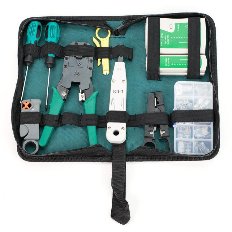 f03af-GZA-00496-Tools-Testers-Ethernet-Network-RJ-45-Stripping-Crimping-Tester-Punch-Down-Tools-9pcs-Combo.jpg