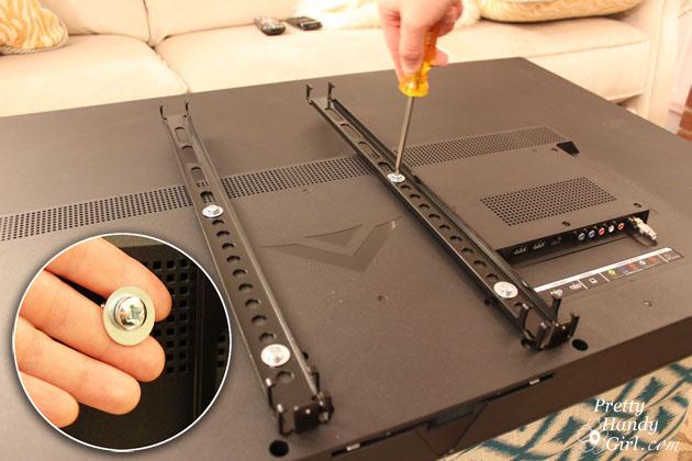 how to mount-bracket-tv.jpg