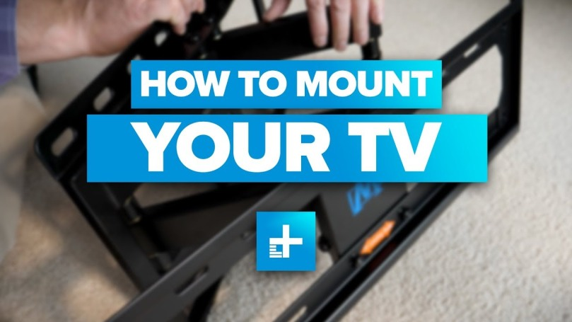 how to mount your tv.jpg