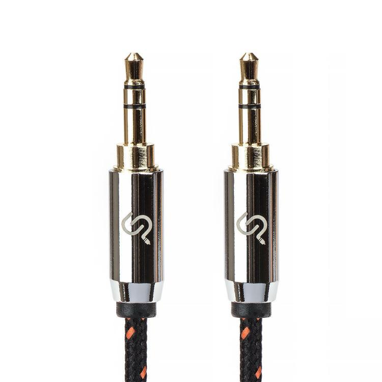 Buy PrimeCables Audio cables?