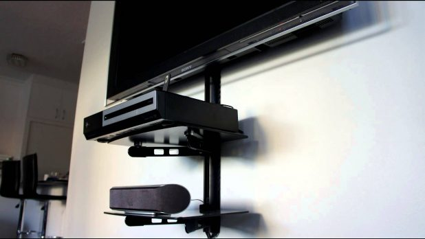 tv wall mount canada.jpg
