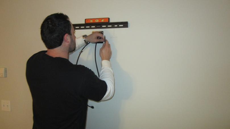 TV-Wall-Mounting-Installation.jpg