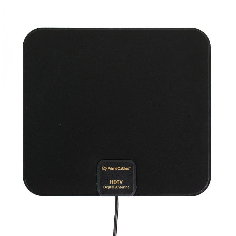 PrimeCables indoor TV antenna