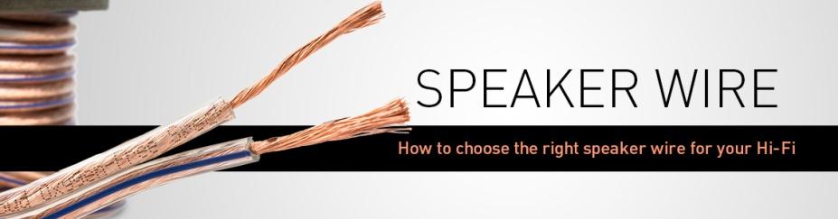 speaker wire – PrimeCables.ca Blog