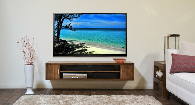 Buy best tv wall mount