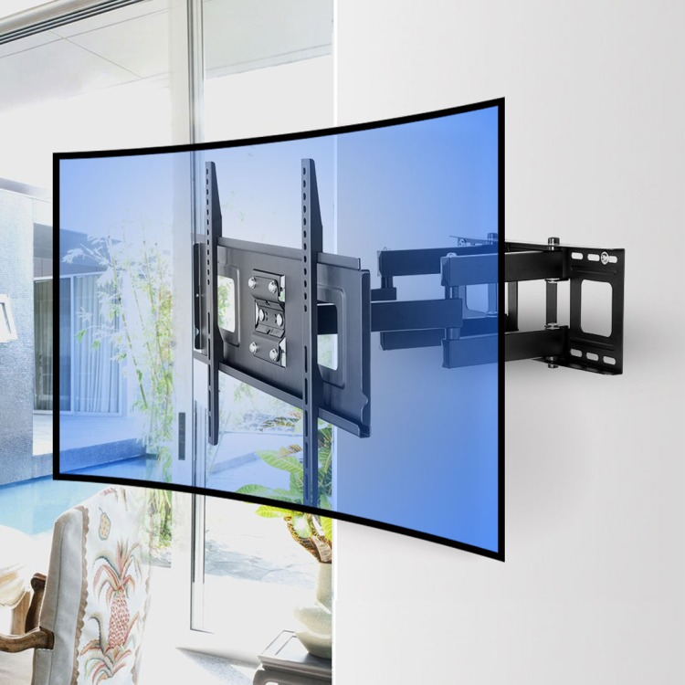 Visit PrimeCables.ca to get the best TV wall mount
