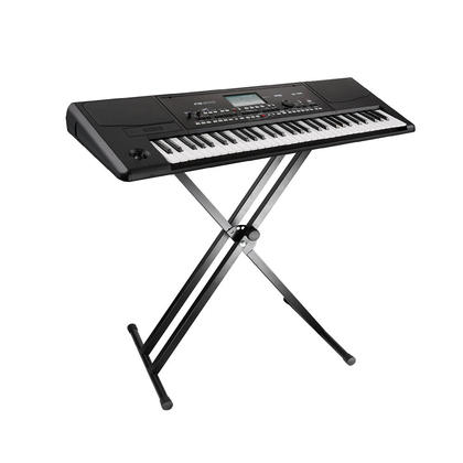 medium_b39fd-GZA-00492-Electronic-Accessories-Musical-Classic-Double-X-Keyboard-Stand-.jpg