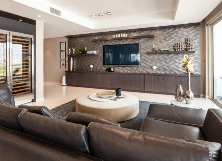 Living-Room-TV-Wall-Mount-Ideas