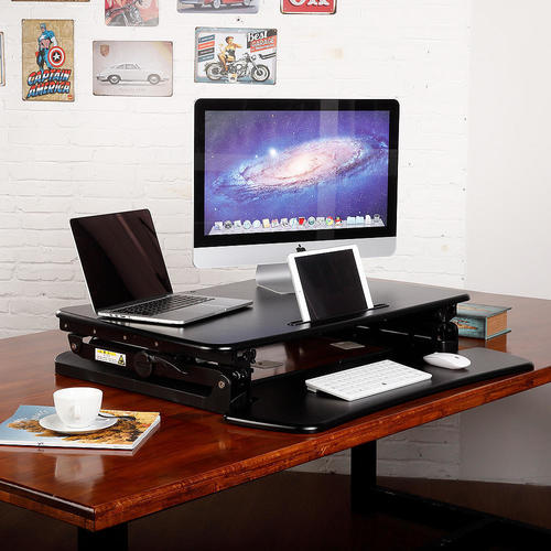 primecables sit stand desk.JPG