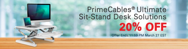 sit stand desk solution 20% OFF.jpg