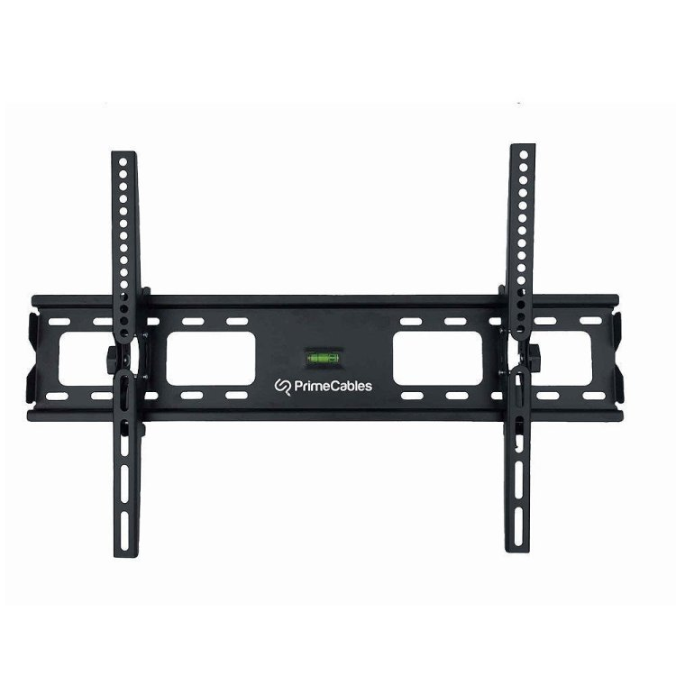 tv wall mount at PrimeCables.jpg